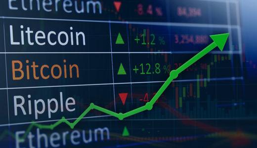 ビットコイン、仮想通貨の税金とタックスリターン