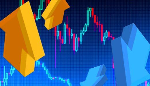 オーストラリア投資信託 – Managed Fund(マネージドファンド)VS Superannuation (スーパーアニュエーション)